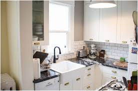 small flies in kitchen best of small kitchen design ideas beautiful small kitchens designs for