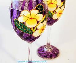 medium size of imposing decorative stained glass effect wine glasses similiar decorative plastic wine glasses