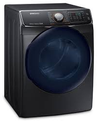 Hotpoint Washer Dryer Combo Dryers Leons