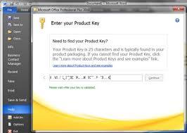 Ms Word 2010 Crack Serial Ivapplication5s Blog