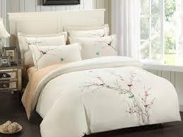 elegant duvet covers queen sweetgalas