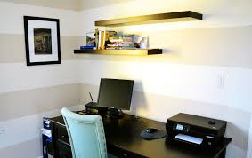 diy office space. Office Diy Space E