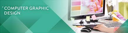 Graphic Design Toronto College Computer Graphic Design Training Graphic Designer College