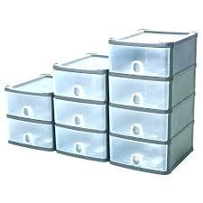 3 drawer storage bin 3 drawer plastic storage container 3 drawer storage bin large plastic storage 3 drawer storage bin