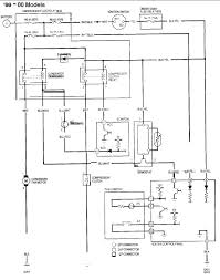 wiring diagram for honda civic ex the wiring diagram 2000 honda civic ignition wiring diagram nodasystech wiring diagram