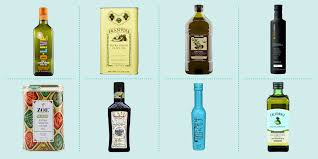 9 Best Olive Oils for Cooking 2020 - How to Buy Extra Virgin Olive Oil