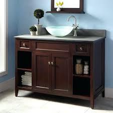 bathroom vanity combo set. Bathroom Vessel Sink Vanity Combo Chic Idea Vanities With Sinks Best Ideas . Set