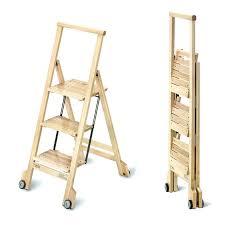 step ladder home depot fancy wood step ladder wooden step ladder 3 b n wooden step ladder home depot 8 foot aluminum step ladder home depot