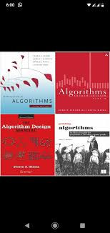Algorithm Design Manual Vs Clrs Which Book Is Better I Want A Book To Give Me A Good