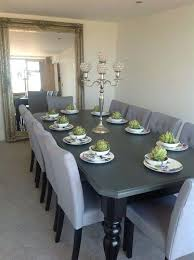 8 seat kitchen table fancy 8 dining table and best dining table ideas seat dining 8 8 seat kitchen table dining