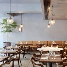 Indian Restaurant Interior Design Minimalist New Decorating Design