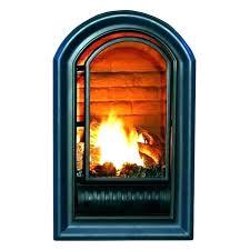 ventless gas wall heaters propane wall fireplace wall heaters propane fireplace propane heater propane gas wall