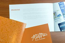 resume booklet creative resume resume for a creative alex brown creative