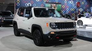 2018 jeep renegade trailhawk. interesting trailhawk 2018 jeep renegade review in jeep renegade trailhawk e