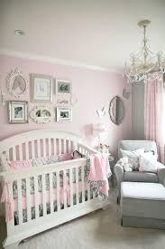 baby girl room theme ideas interior design bedroom ideas on a