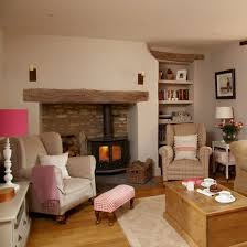 country cottage style living room. Country Cottage Cosy Living RoomsSitting RoomsLiving Room IdeasLiving Style F
