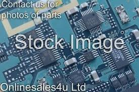 LOT OF <b>3pcs</b> UPD80C39HC - <b>MicroController</b>, 8-Bit - CASE: 40 DIL ...
