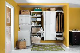 ironing board cabinet ikea laundry room wall cabinets fresh laundry room cabinets to try in your