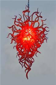 murano glass chandelier red chandelier lighting modern smart glass chandelier murano glass chandelier spare parts