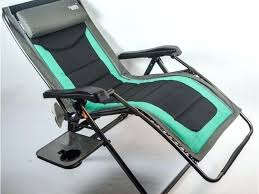 timber ridge zero gravity reclining chairs by chair costco canada with side table lounge