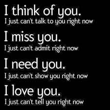 sad love quotes for your boyfriend from the heart in hindi. Delighful Love Emotional Sad Breakup Sms Quotes Messages For Boyfriend Heart  On Love For Your Boyfriend From The In Hindi V