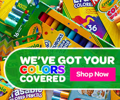 we ve got your colors covered home free coloring pages