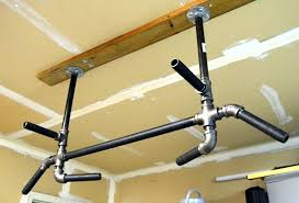 diy free standing pull up bar 4 position pull up bar diy free standing pull up diy free standing pull up bar
