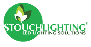 Metal Halide Vs Led Lumens Chart Lighting Comparison Led Vs Metal Halide Lights