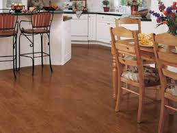 Vinyl Floor In Kitchen Vinyl Flooring Kitchens All About Flooring Designs