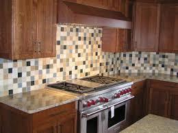 kitchen tiles design ideas. Kitchen Tile Designs 30 Pictures : Tiles Design Ideas A