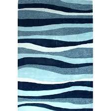 thin bathroom rugs ultra thin door mat thin bathroom rugs doormat ultra thin rubber door mat