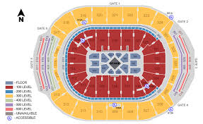 Yum Center Seating Chart Kevin Hart Center View Seat Online Charts Collection