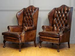 antique leather chair antique leather chair antique furniture leather antique chair antique furniture