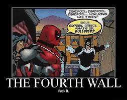 Superhero Memes - Gen. Discussion - Comic Vine via Relatably.com
