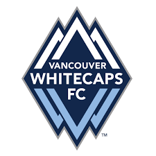 Vancouver Whitecaps Fc Seating Chart Map Seatgeek