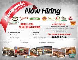 new department of workforce solutions > job seeker > jobs job fairs
