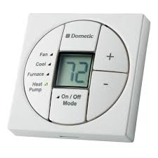 digital thermostat rv wiring diagram on digital images free Old Furnace Wiring Diagram digital thermostat rv wiring diagram 1 coleman ac heater diagram old furnace wiring diagram old electric furnace wiring diagram