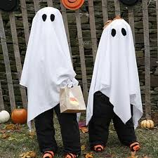 ghost costumes sheet 30 best toddler halloween costume ideas