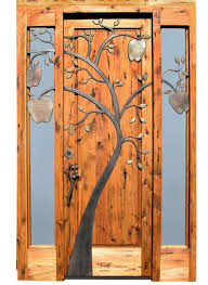 unique front doors12 Unique Front Door Ideas  Home Trends Magazine