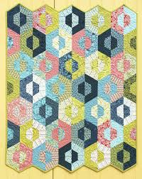 Hexagon Quilts Patterns – co-nnect.me & ... Patchwork Quilt Patterns Free Hexagon Preview Of The Sizzlin Sixties  Book Quilting Patternsquilt Patternquilting Ideashexagon Hexagon ... Adamdwight.com