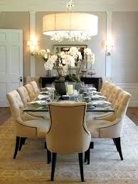 Dining Room Chandeliers Traditional Simple Inspiration Design