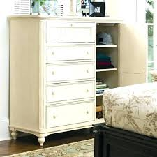 tall narrow dresser. Exotic Dresser For Small Spaces Dressers Amazing Astonishing Tall Narrow Chest With