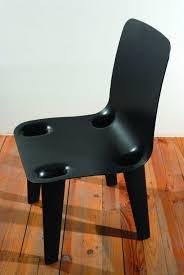 Carbon Fiber Chair Marc Newson Photo Album Designophy Wwwdesignophycom