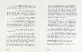 Lot Detail - Prince: Prince Signed 1983 Production Contract For The ...
