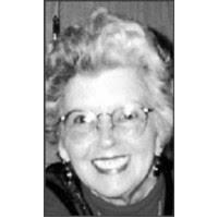 ELIZABETH BELLAMY Obituary - New Smyrna Beach, Florida   Legacy.com
