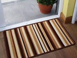 medium size of kitchen rugs rug set for sink area silver mat washable striped slice large