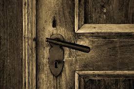 old door s door handles vine door handles antique door hardware old door photo outstanding