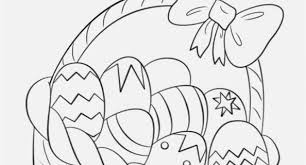 Alphabet Letters Coloring Pages Free Lovely Alphabet Letters