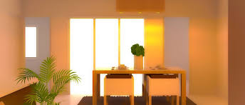 AJ Interiors Interior Designers In Chennai Best Interiors - Home interiors in chennai