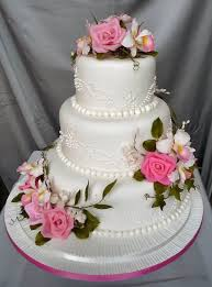 Wedding Cakes By Franziska Home Facebook